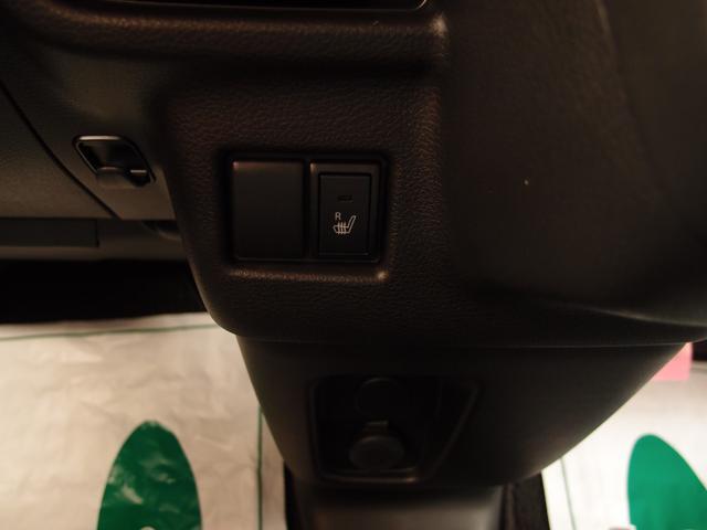 ハイブリッドG 4WD 社外アルミホイール 1DINオーディオ プッシュスタート シートヒーター(16枚目)