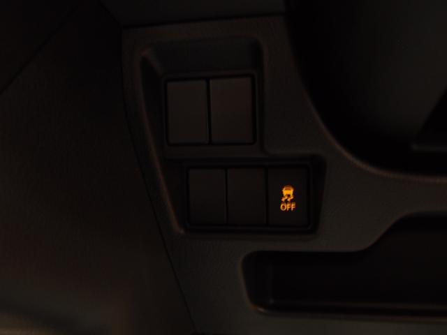 ハイブリッドG 4WD 届出済未使用車 キーレス プッシュスタート シートヒーター スライドドア(13枚目)