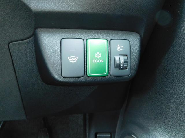 ホンダ フィット G 4WD CD キーレス ETC