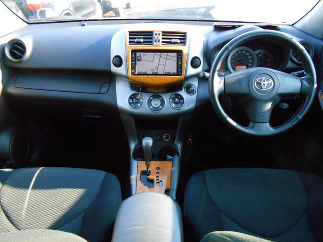 4WD HDDナビ フルセグ スマートキー AUX ETC(17枚目)