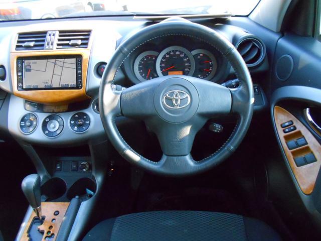 4WD HDDナビ フルセグ スマートキー AUX ETC(18枚目)