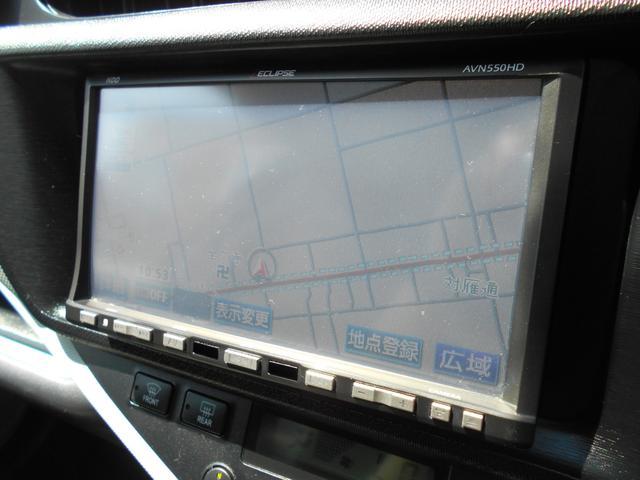 S HDDナビ 地デジ スマートキー エンスタ(20枚目)