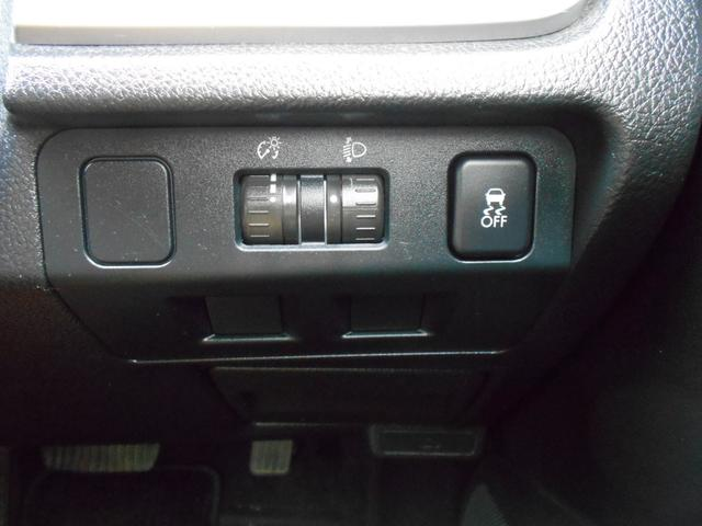 1.6i  4WD キーレス USB(18枚目)