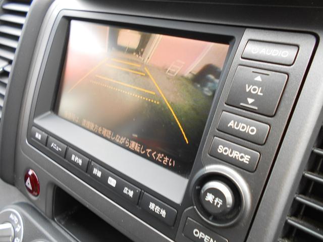 「ホンダ」「クロスロード」「SUV・クロカン」「北海道」の中古車17