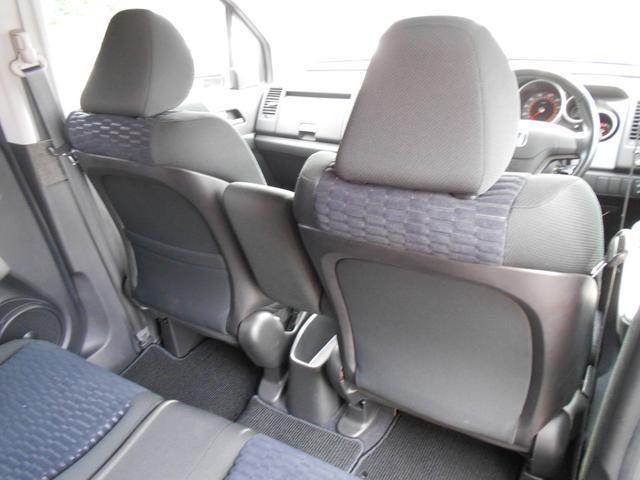 「ホンダ」「クロスロード」「SUV・クロカン」「北海道」の中古車24