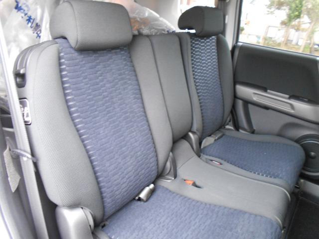 「ホンダ」「クロスロード」「SUV・クロカン」「北海道」の中古車25