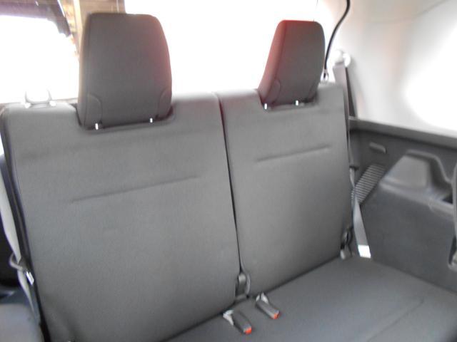 「ホンダ」「クロスロード」「SUV・クロカン」「北海道」の中古車26