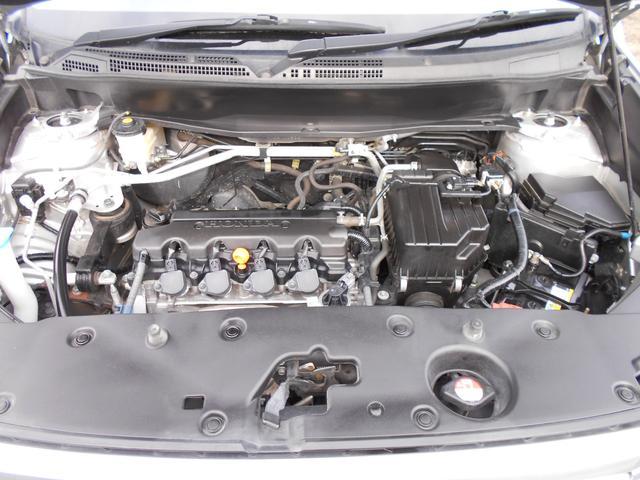 「ホンダ」「クロスロード」「SUV・クロカン」「北海道」の中古車30