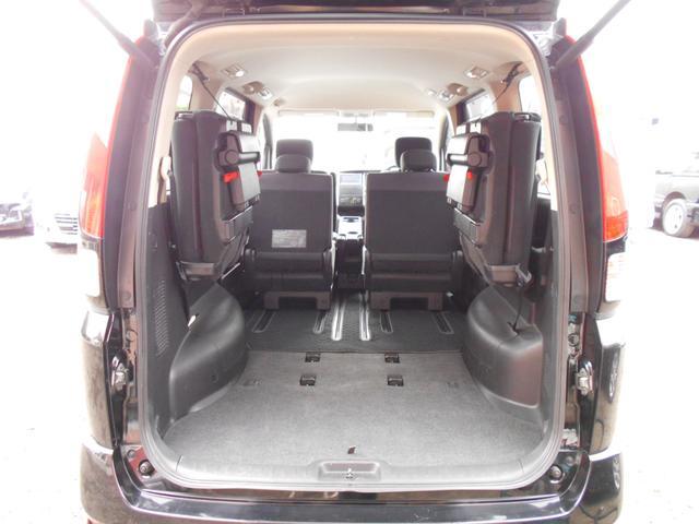 「日産」「セレナ」「ミニバン・ワンボックス」「北海道」の中古車33