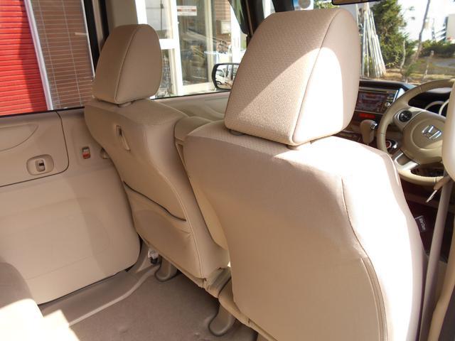 「ホンダ」「N-BOX」「コンパクトカー」「北海道」の中古車28