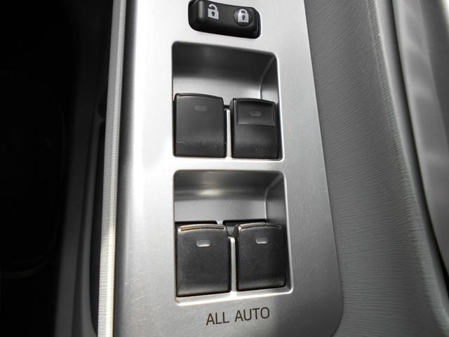 「トヨタ」「プリウスアルファ」「ミニバン・ワンボックス」「北海道」の中古車24