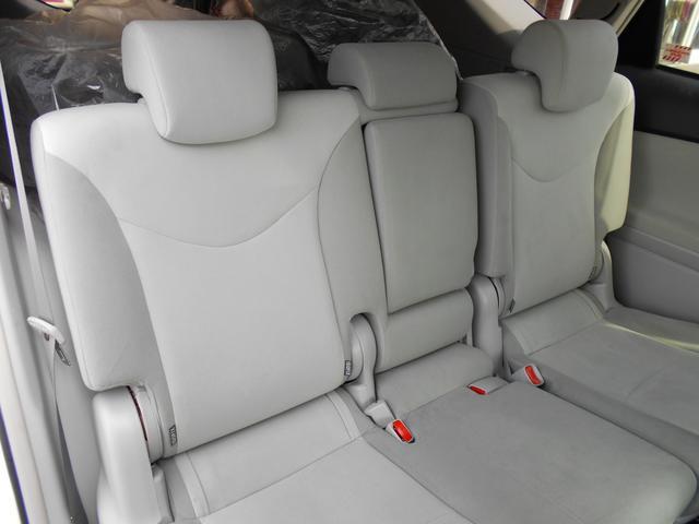「トヨタ」「プリウスアルファ」「ミニバン・ワンボックス」「北海道」の中古車32