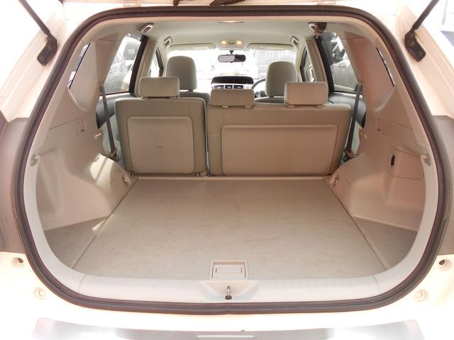 「トヨタ」「プリウスアルファ」「ミニバン・ワンボックス」「北海道」の中古車33