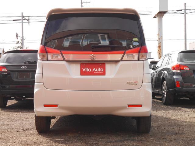 X-DJE 4WD シートヒーター 両側パワスラ(11枚目)