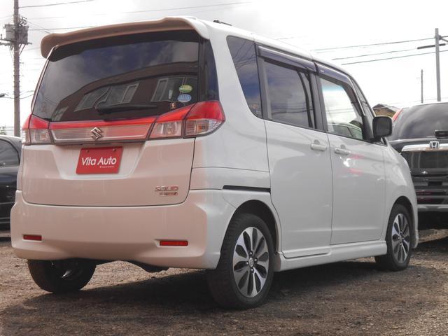 X-DJE 4WD シートヒーター 両側パワスラ(13枚目)