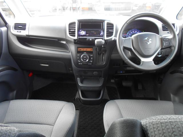X-DJE 4WD シートヒーター 両側パワスラ(15枚目)
