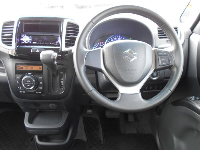 X-DJE 4WD シートヒーター 両側パワスラ(16枚目)
