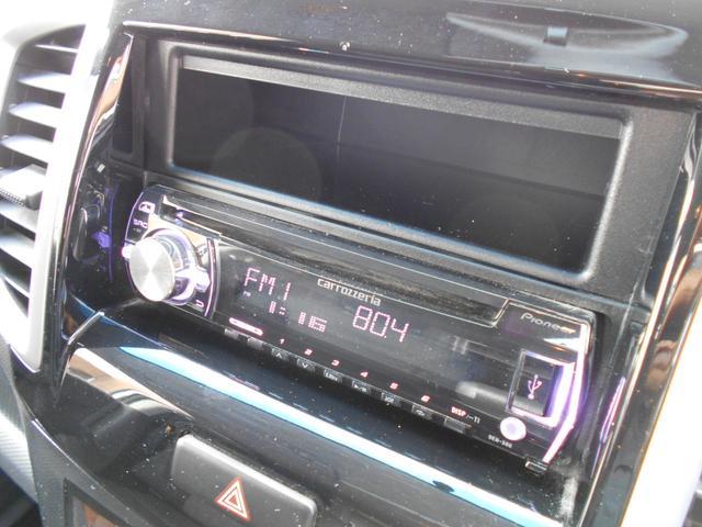 X-DJE 4WD シートヒーター 両側パワスラ(17枚目)