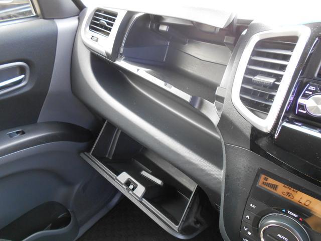 X-DJE 4WD シートヒーター 両側パワスラ(19枚目)