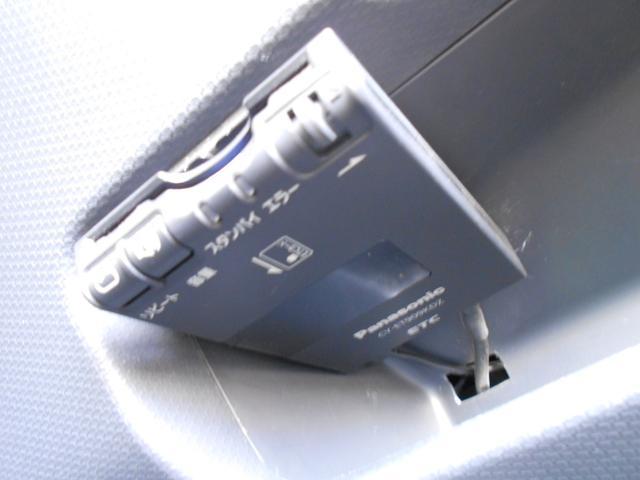 X-DJE 4WD シートヒーター 両側パワスラ(20枚目)