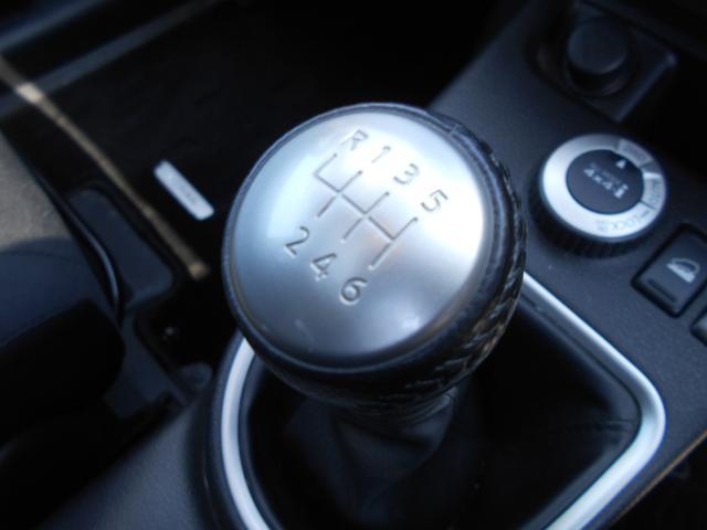 「日産」「エクストレイル」「SUV・クロカン」「北海道」の中古車12