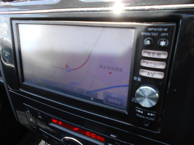 「日産」「セレナ」「ミニバン・ワンボックス」「北海道」の中古車10