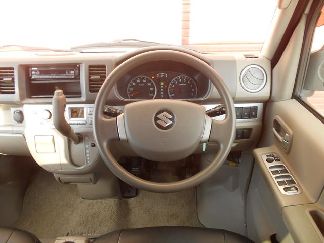 「スズキ」「エブリイワゴン」「コンパクトカー」「北海道」の中古車33