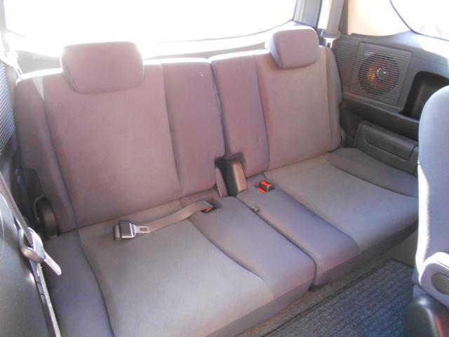 「ホンダ」「フリード」「ミニバン・ワンボックス」「北海道」の中古車32