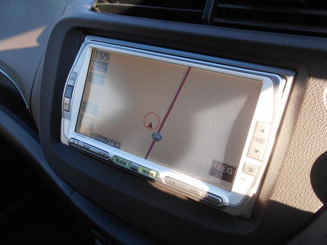 「ホンダ」「フィット」「ステーションワゴン」「北海道」の中古車7