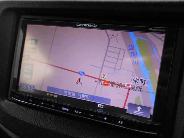 「ホンダ」「フィット」「ステーションワゴン」「北海道」の中古車9