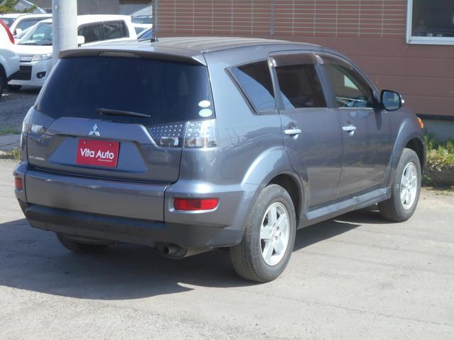 20G 4WD スマートキー HIDヘッドライト(15枚目)