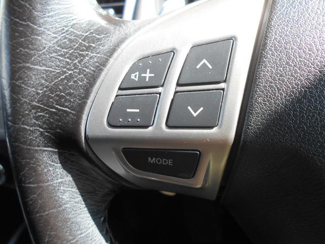 20G 4WD スマートキー HIDヘッドライト(23枚目)