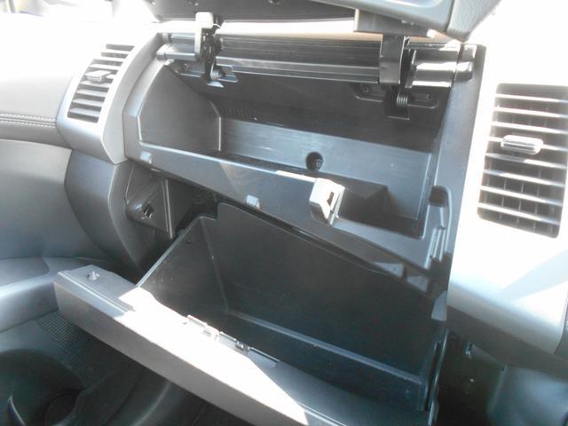 20G 4WD スマートキー HIDヘッドライト(27枚目)