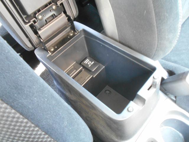 20G 4WD スマートキー HIDヘッドライト(28枚目)