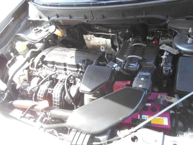 20G 4WD スマートキー HIDヘッドライト(38枚目)