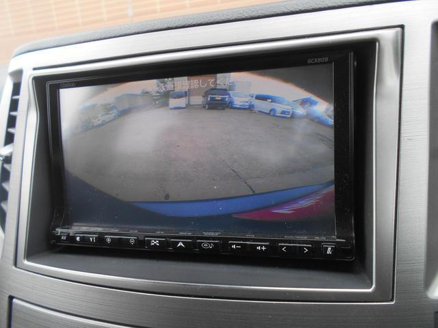 2.5i Sパッケージ 4WD HDDナビ リアカメラ フルセグ スマートキー HIDヘッドライト Bluetooth ETC(21枚目)