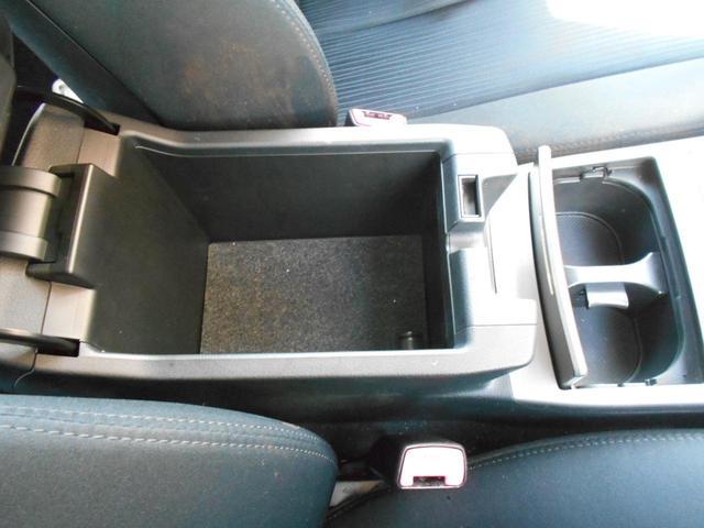2.5GTアイサイト 4WD HDDナビ リアカメラ フルセグ スマートキー HIDヘッドライト クルーズコントロール Bluetooth(28枚目)