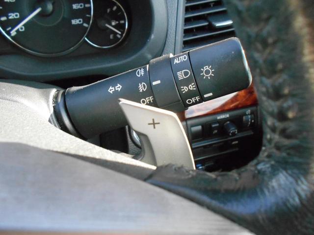 2.5GTアイサイト 4WD HDDナビ リアカメラ フルセグ スマートキー HIDヘッドライト クルーズコントロール Bluetooth(31枚目)