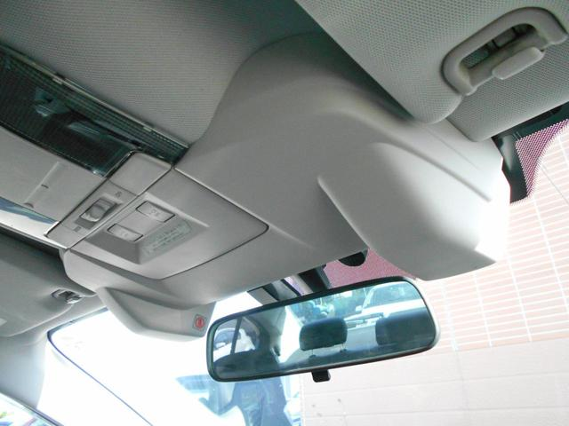 2.5GTアイサイト 4WD HDDナビ リアカメラ フルセグ スマートキー HIDヘッドライト クルーズコントロール Bluetooth(32枚目)