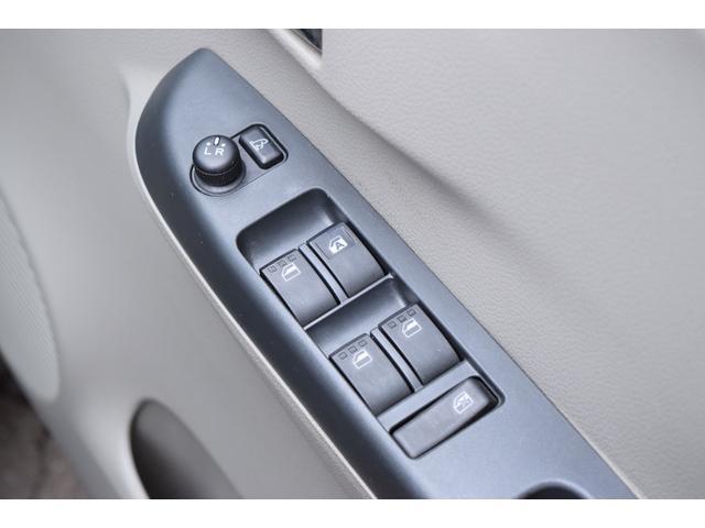 ダイハツ ミライース Xf メモリアルエディション 4WD ナビ キーレス