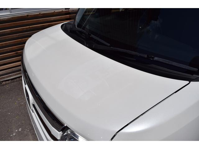 G・ターボLパッケージ 4WD ターボ ナビ ETC(7枚目)