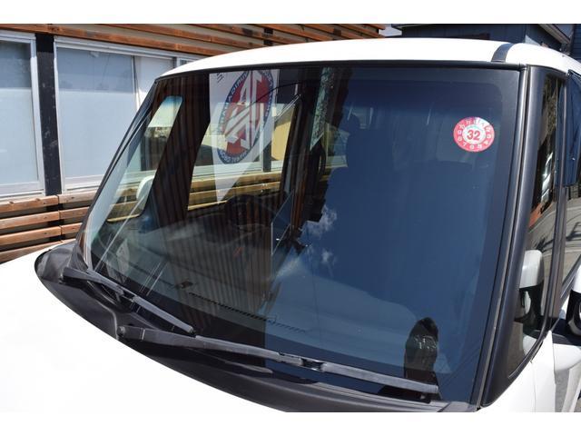 G・ターボLパッケージ 4WD ターボ ナビ ETC(8枚目)
