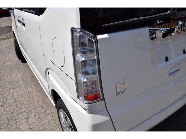 G・ターボLパッケージ 4WD ターボ ナビ ETC(15枚目)