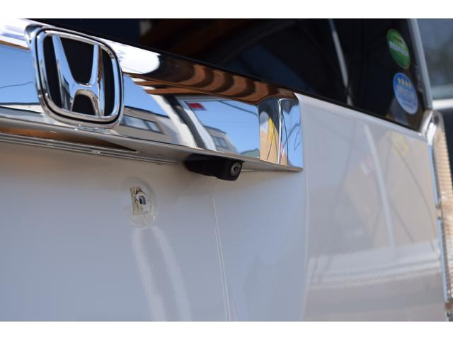 G・ターボLパッケージ 4WD ターボ ナビ ETC(16枚目)