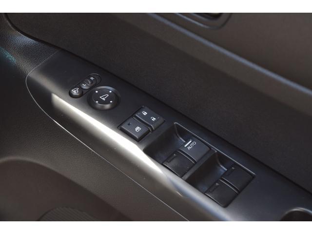 G・ターボLパッケージ 4WD ターボ ナビ ETC(20枚目)