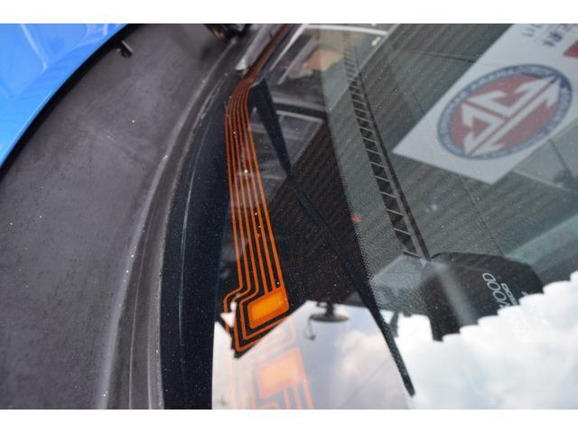 2.0GT 4WD 黒革 Gルーフ ナビ Bカメ ETC(7枚目)
