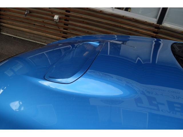 2.0GT 4WD 黒革 Gルーフ ナビ Bカメ ETC(8枚目)