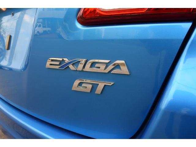 2.0GT 4WD 黒革 Gルーフ ナビ Bカメ ETC(16枚目)