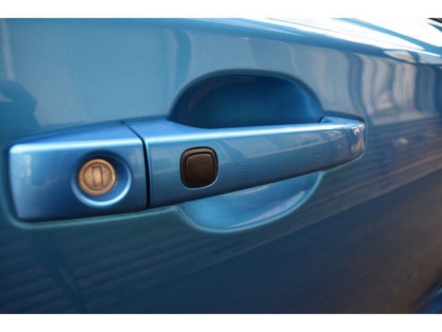 2.0GT 4WD 黒革 Gルーフ ナビ Bカメ ETC(17枚目)