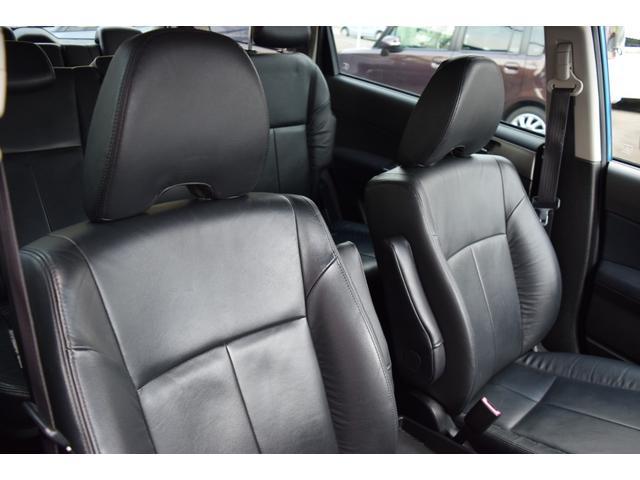 2.0GT 4WD 黒革 Gルーフ ナビ Bカメ ETC(19枚目)